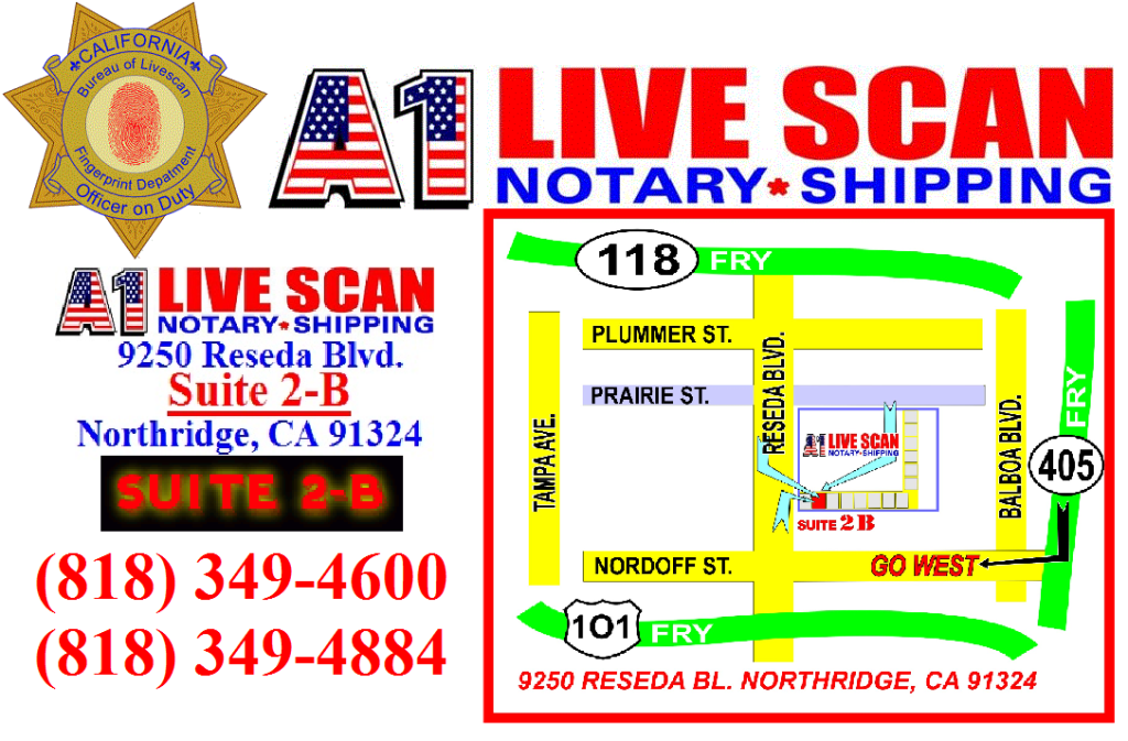 live scan,live scan fingerprinting,live scan locations,live scan services,livescan,fingerprinting,ink fingerprinting,livescan background check,live scan form,what is livescan,fingerprint,notary,notary public,mailbox,mailbox rentals,po box,fedex,passport photo,dmv services,california,mobile livescan,los angeles,Benefits of Live Scan Fingerprinting